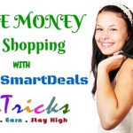 Save Money on Shopping & Get Discounts: SuperSmartDeals