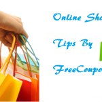 Cheapest Online Shopping Tips By Freecouponindia.in