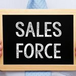 Salesforce Training: An Undeniable Game Chaning Tool