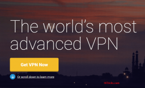 [GIVEAWAY] NordVPN 1 Year Subscription worth 144$: Fastest P2P VPN for Torrenting