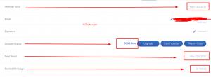 WindScribe VPN: Get 50GB/Month VPN Free for Lifetime