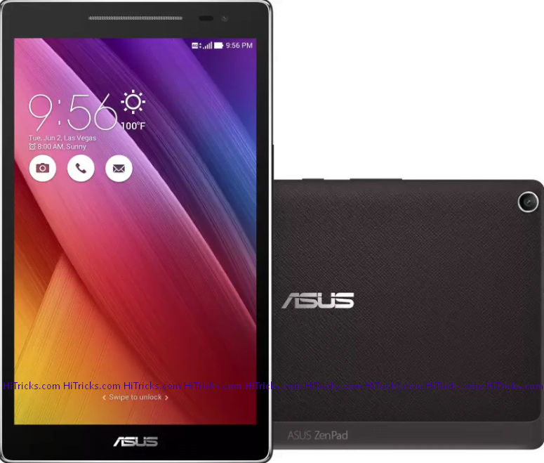 Under 150 Tablets That Are Actually Good: Best Tablets Under Rs15000 With Reliance Jio 4G Sim