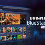[FREE] Download Bluestacks 3 v3 Beta Exe 2017