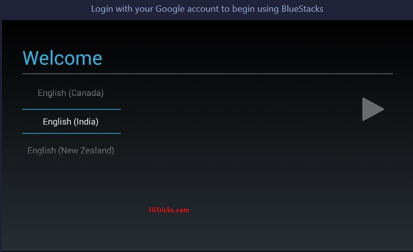 bluestacks 3 n beta download