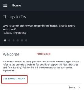 How to Configure and Set up the Amazon Echo Dot properly?