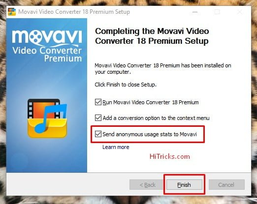 movavi video suite 18 activation key free