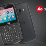 JioPhone 2: How to Register and Buy?