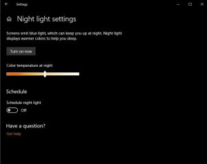 Top Windows 10 Tips and Tricks 2019 That You've Never Tried