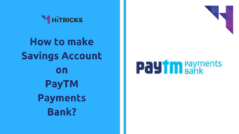 PayTM Payments Bank FAQ: Everything You Need to Know
