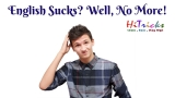 Best Ways to Develop and Increase English Vocabulary Skills
