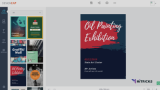 DesignCap Free Online Poster/Flyer Designer Review