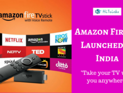 Amazon Fire TV Stick with Voice Remote Buy Online