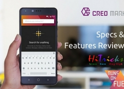 Creo Mark 1 Specs & Features Review: Why it is NOT good to buy?