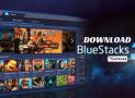[FREE] Download Bluestacks 3 v3 Beta Exe 2017