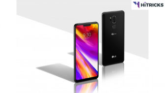 LG G7+ ThinQ Full Phone Specifications and Honest Opinions