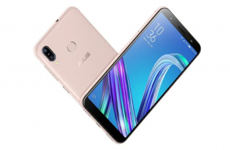 Asus Zenfone Max M1 Full Phone Specifications and Honest Opinions