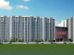 Why UKN Belvedere in Devanahalli a good project for investing?