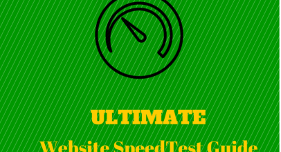 Pagespeed Optimization: Ultimate Website Speed Test Guide