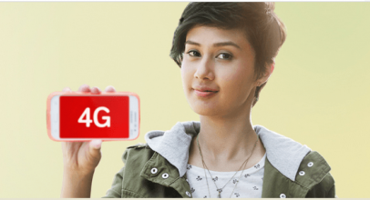 Airtel 4G Review: Fastest 4G Network Ever at the price of 3G