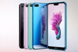 Honor 9N Full Phone Specifications and Honest Opinions
