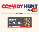 10 YouTube StandUp Comedians You should NEVER Miss