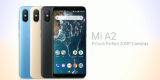 Mi A2 Full Phone Specifications and Honest Opinions