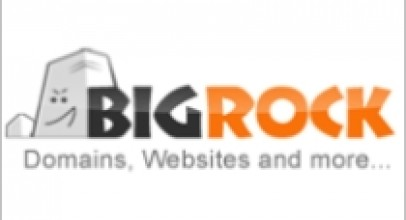 BigRock Coupon Offer March 2015
