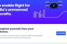 DIGITALSKY GUIDE: How to LEGALLY fly Drones in India?