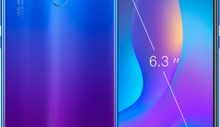 Huawei Nova 3i Full Phone Specifications and Honest Opinions