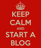 How to start a Blog: Prerequisites!