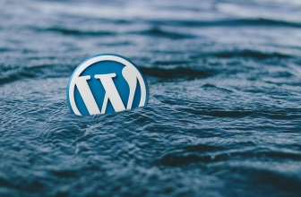 10 Unputdownable WordPress Plugins you must Install