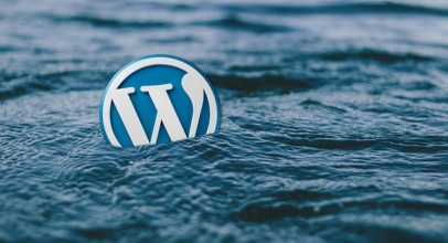 Attractive Methods to Decorate your WordPress